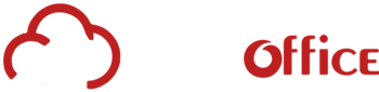PlusOffice Logo